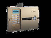 Telephone entry system repair
