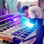 Gate-manufacture-and-repair (2)