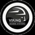 viking gate opener