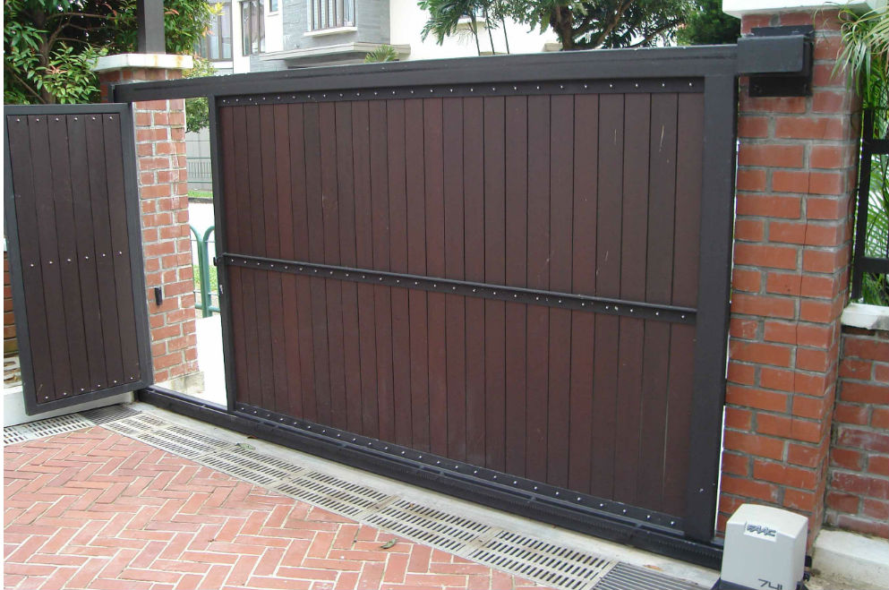 at-bay-area-automatic-gate