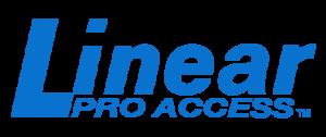 lpa-logo-banner (1)