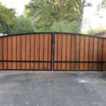 Automatic Gate Repair - Hillsborough