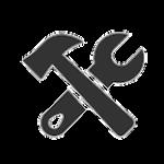 service-icon-300x300