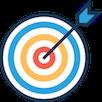 target-1-2_94705d9bab4c1c5f7a9095e52f8d14e2