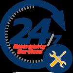 24-7-Emergency-Service-300x293