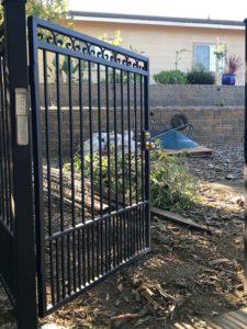 Gate Company San Jose CA
