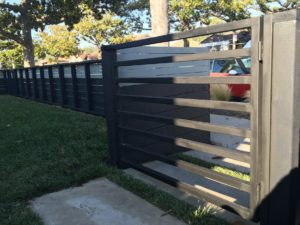 Modern+-+Steel+Gate