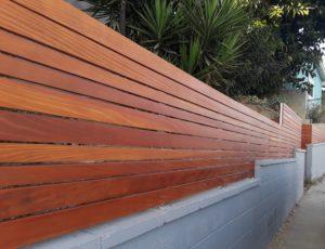 Modern+Wall+Topper+-+San+Mateo