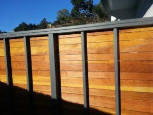 Wooden+fences+-+San+Mateo