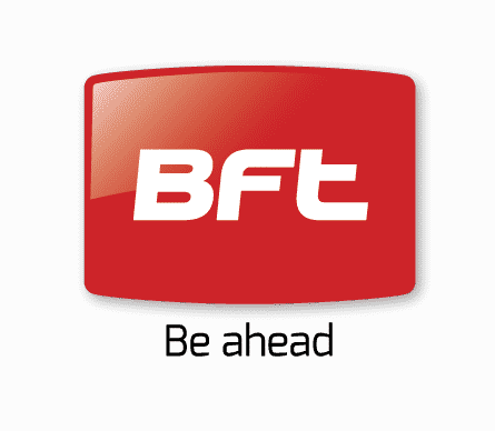BFT Call Box
