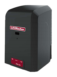 rsl12u-liftmaster-crop-u162