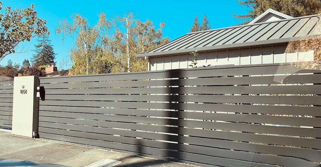 Menlo-Park-Automatic-Gate-And-Fences (1)