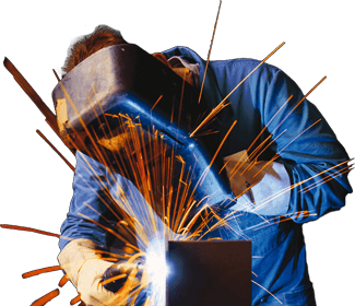 automatic-gate-masters-welding-services (1)