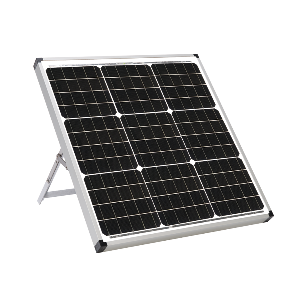 Automatic_gate_Solar_operator