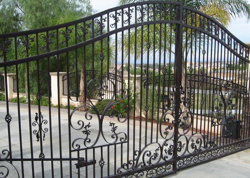 ornamental-driveway-gate_automatic