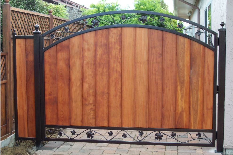 san_francisco_automatic_gate_company