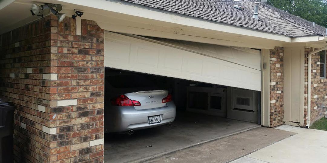 Garage_Doors_Repairs
