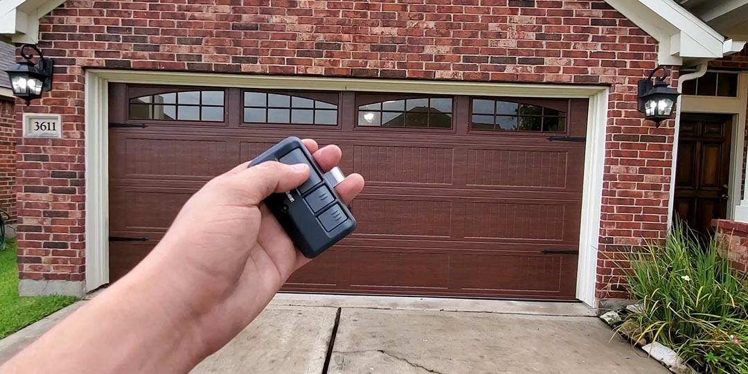 garage_Remotes