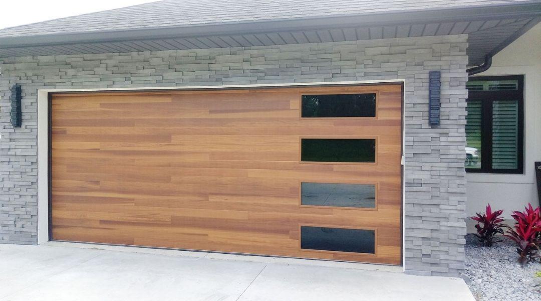 modern-garage-door-san-jose_CA